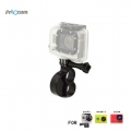Proocam Pro-F149 Fixation Dual Finger Handle for Gopro Hero , SJCAM , MIYI action camera